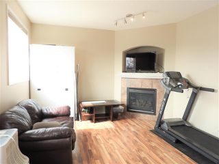 Photo 19:  in Edmonton: Zone 55 House for sale : MLS®# E4214288