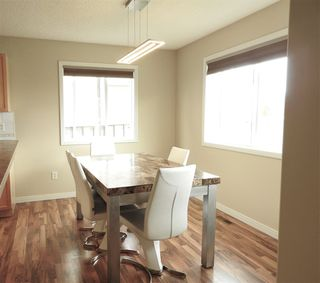 Photo 9:  in Edmonton: Zone 55 House for sale : MLS®# E4214288