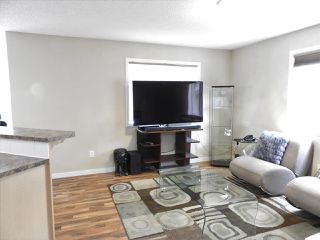 Photo 10:  in Edmonton: Zone 55 House for sale : MLS®# E4214288