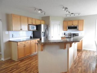 Photo 6:  in Edmonton: Zone 55 House for sale : MLS®# E4214288
