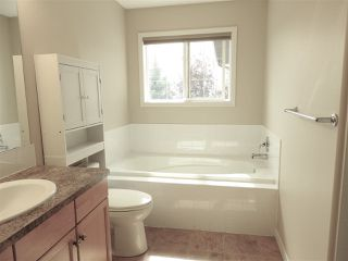 Photo 26:  in Edmonton: Zone 55 House for sale : MLS®# E4214288
