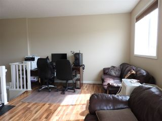 Photo 18:  in Edmonton: Zone 55 House for sale : MLS®# E4214288