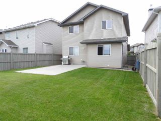 Photo 29:  in Edmonton: Zone 55 House for sale : MLS®# E4214288
