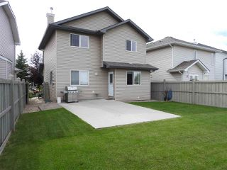 Photo 28:  in Edmonton: Zone 55 House for sale : MLS®# E4214288