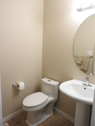 Photo 14:  in Edmonton: Zone 55 House for sale : MLS®# E4214288