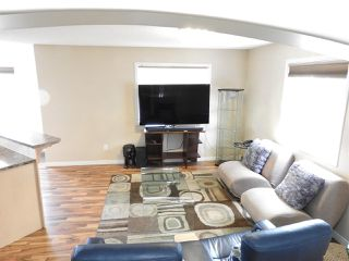 Photo 11:  in Edmonton: Zone 55 House for sale : MLS®# E4214288