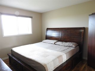 Photo 24:  in Edmonton: Zone 55 House for sale : MLS®# E4214288