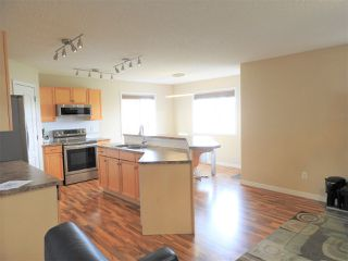 Photo 5:  in Edmonton: Zone 55 House for sale : MLS®# E4214288