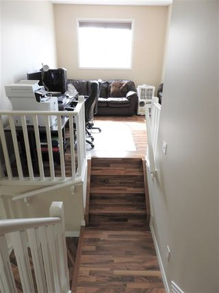 Photo 17:  in Edmonton: Zone 55 House for sale : MLS®# E4214288