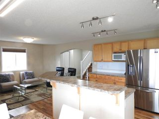 Photo 8:  in Edmonton: Zone 55 House for sale : MLS®# E4214288