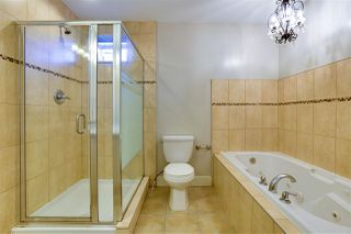 Photo 15: 3243 W 38TH Avenue in Vancouver: Kerrisdale House for sale (Vancouver West)  : MLS®# R2501287