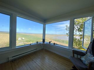 Photo 7: 33 Harbourside Drive in Wolfville: 404-Kings County Commercial for sale (Annapolis Valley)  : MLS®# 202019904
