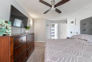 Photo 21: 108 Houle Drive: Morinville House for sale : MLS®# E4217217