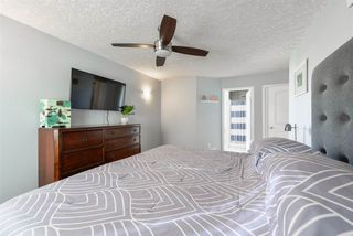 Photo 22: 108 Houle Drive: Morinville House for sale : MLS®# E4217217