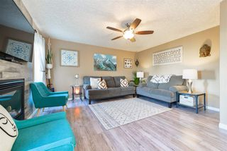 Photo 16: 108 Houle Drive: Morinville House for sale : MLS®# E4217217