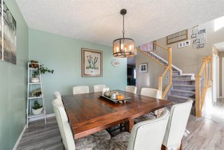 Photo 13: 108 Houle Drive: Morinville House for sale : MLS®# E4217217