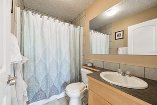 Photo 29: 108 Houle Drive: Morinville House for sale : MLS®# E4217217