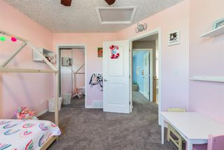 Photo 28: 108 Houle Drive: Morinville House for sale : MLS®# E4217217