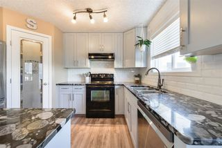 Photo 8: 108 Houle Drive: Morinville House for sale : MLS®# E4217217