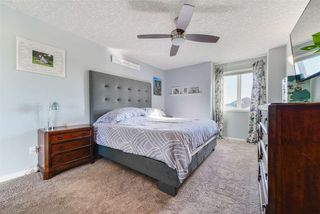 Photo 20: 108 Houle Drive: Morinville House for sale : MLS®# E4217217