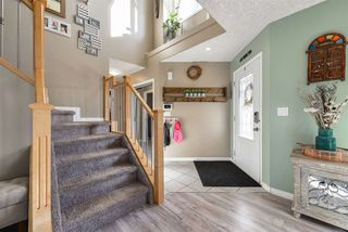 Photo 6: 108 Houle Drive: Morinville House for sale : MLS®# E4217217