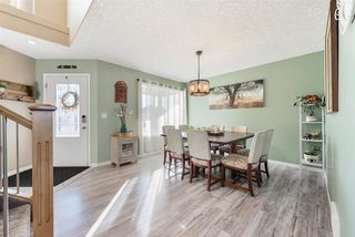 Photo 14: 108 Houle Drive: Morinville House for sale : MLS®# E4217217