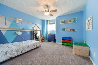 Photo 25: 108 Houle Drive: Morinville House for sale : MLS®# E4217217