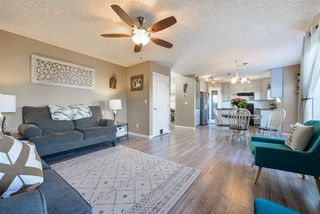 Photo 17: 108 Houle Drive: Morinville House for sale : MLS®# E4217217