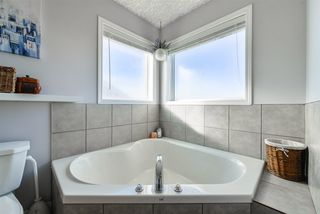 Photo 24: 108 Houle Drive: Morinville House for sale : MLS®# E4217217