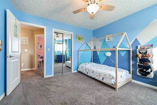 Photo 26: 108 Houle Drive: Morinville House for sale : MLS®# E4217217