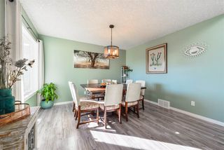 Photo 12: 108 Houle Drive: Morinville House for sale : MLS®# E4217217