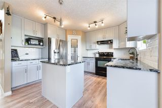 Photo 7: 108 Houle Drive: Morinville House for sale : MLS®# E4217217