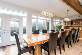 Photo 9: 51508 RGE RD 265: Rural Parkland County House for sale : MLS®# E4218738