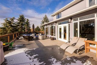 Photo 33: 51508 RGE RD 265: Rural Parkland County House for sale : MLS®# E4218738