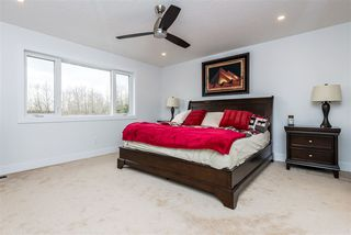 Photo 17: 51508 RGE RD 265: Rural Parkland County House for sale : MLS®# E4218738