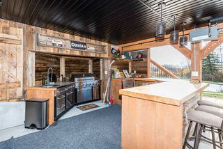 Photo 35: 51508 RGE RD 265: Rural Parkland County House for sale : MLS®# E4218738