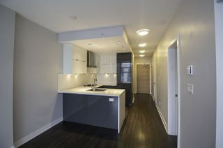 Photo 6: 303 1777 W 7TH Avenue in Vancouver: Fairview VW Condo for sale (Vancouver West)  : MLS®# R2513412