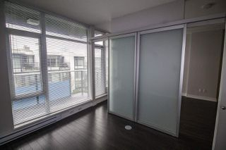 Photo 9: 303 1777 W 7TH Avenue in Vancouver: Fairview VW Condo for sale (Vancouver West)  : MLS®# R2513412