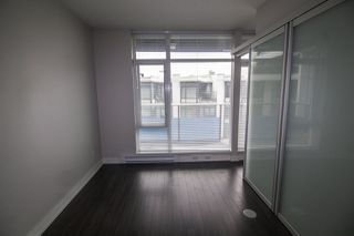 Photo 10: 303 1777 W 7TH Avenue in Vancouver: Fairview VW Condo for sale (Vancouver West)  : MLS®# R2513412