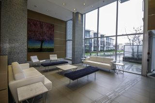 Photo 4: 303 1777 W 7TH Avenue in Vancouver: Fairview VW Condo for sale (Vancouver West)  : MLS®# R2513412
