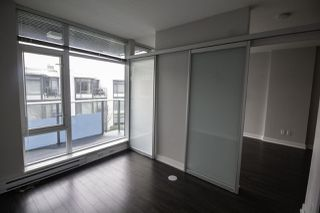 Photo 12: 303 1777 W 7TH Avenue in Vancouver: Fairview VW Condo for sale (Vancouver West)  : MLS®# R2513412