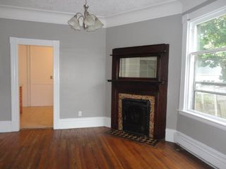 Photo 2: 6297/6299 Almon Street in Halifax: 4-Halifax West Multi-Family for sale (Halifax-Dartmouth)  : MLS®# 202023081