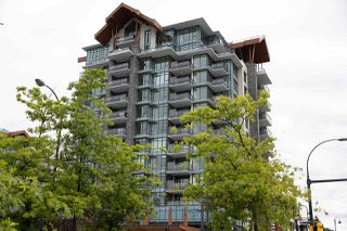 Photo 33: 205 1210 E 27 STREET in North Vancouver: Lynn Valley Condo for sale : MLS®# R2514319