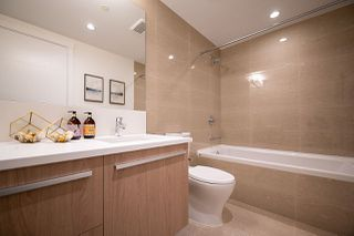 Photo 20: 205 1210 E 27 STREET in North Vancouver: Lynn Valley Condo for sale : MLS®# R2514319