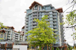Photo 32: 205 1210 E 27 STREET in North Vancouver: Lynn Valley Condo for sale : MLS®# R2514319