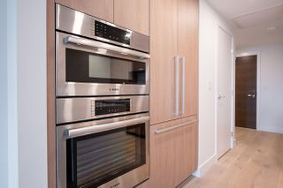 Photo 16: 205 1210 E 27 STREET in North Vancouver: Lynn Valley Condo for sale : MLS®# R2514319