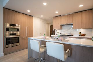 Photo 12: 205 1210 E 27 STREET in North Vancouver: Lynn Valley Condo for sale : MLS®# R2514319
