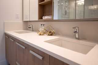 Photo 25: 205 1210 E 27 STREET in North Vancouver: Lynn Valley Condo for sale : MLS®# R2514319