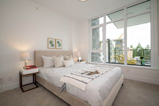 Photo 19: 205 1210 E 27 STREET in North Vancouver: Lynn Valley Condo for sale : MLS®# R2514319