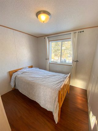 Photo 12: 12924 WEST BYPASS Road in Fort St. John: Fort St. John - Rural W 100th Manufactured Home for sale (Fort St. John (Zone 60))  : MLS®# R2517371